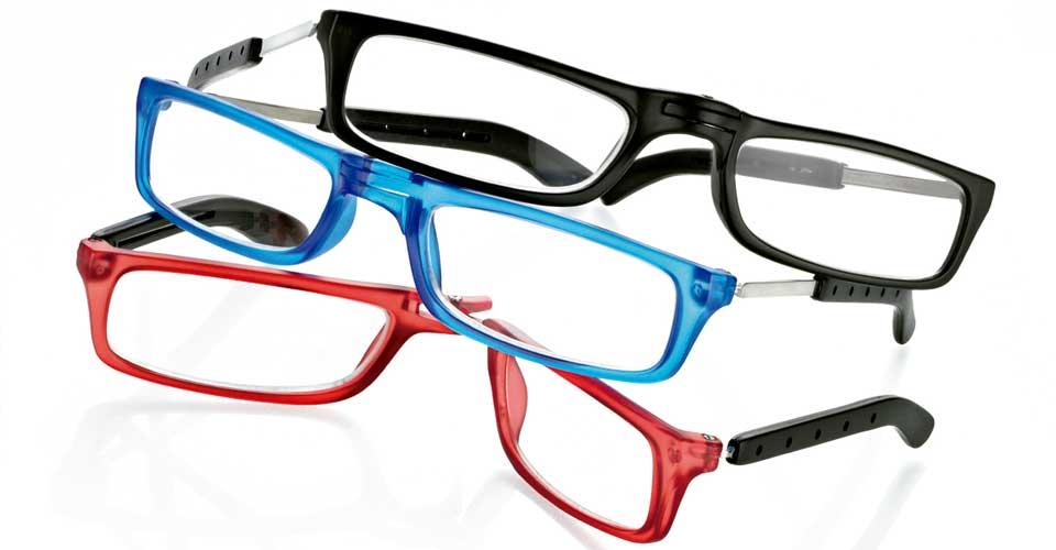 Los ópticos alertan de que las gafas premontadas pueden originar mareos y dolores de cabeza