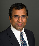 """Infinera continues to deliver optical engine innovation on a rapid cadence,"""" added Parthi Kandappan, Chief Technical Officer at Infinera."""