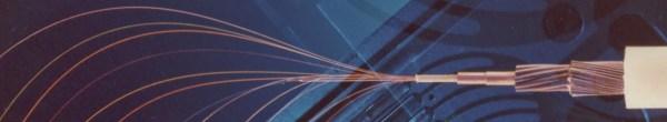 Undersea optical fibre cable