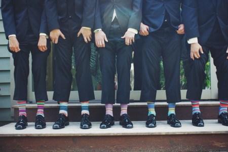 fashion-men-vintage-colorful