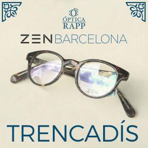 Optica-Rapp-La-Laguna-Slide-Catalogo-Zen-barcelona-TRENCADIS-01