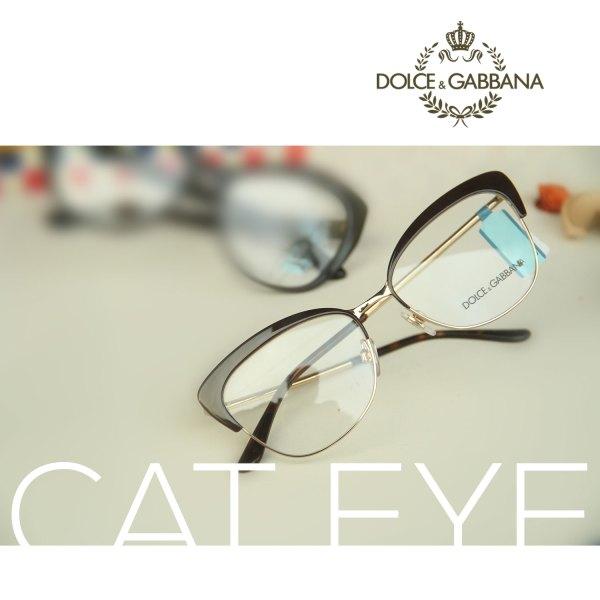 Optica-Rapp-La-Laguna-Dolce-Gabbana-02