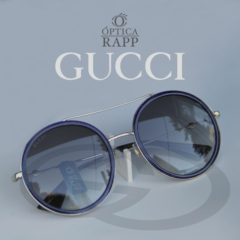 GUCCI GG0061S
