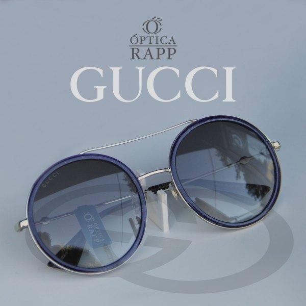 Optica-Rapp-La-Laguna-Gucci-03