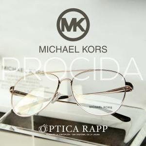 Optica-Rapp-La-Laguna-Michael-Kors-PROCIDA-01