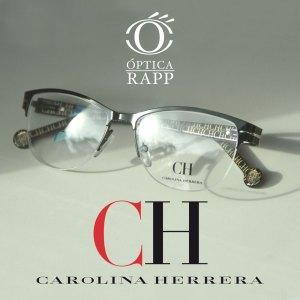 Optica-Rapp-La-Laguna-Carolina-Herrera-02