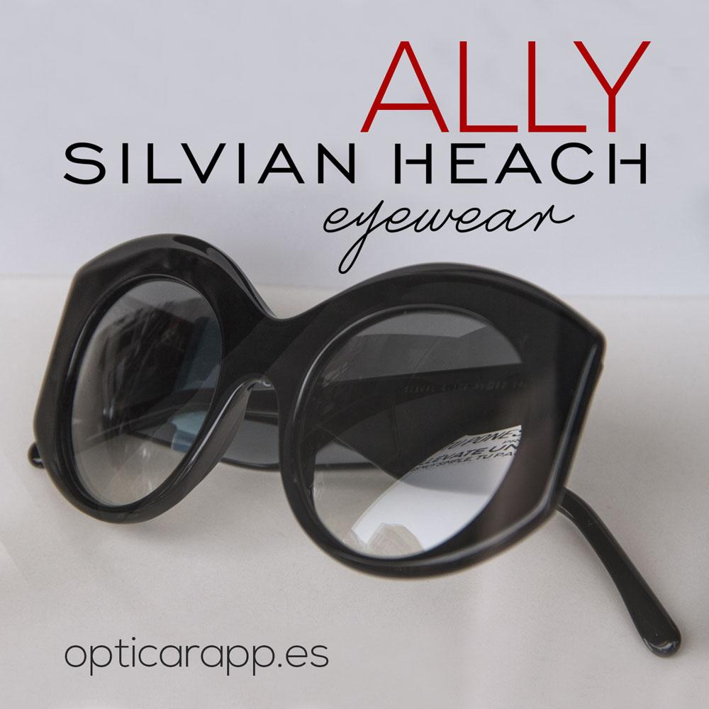 Silvian Heach – Ally