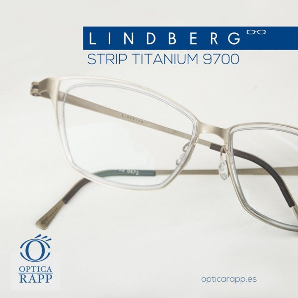 Optica-Rapp-La-Laguna-Slide-Catalogo-Lindberg-9700-01