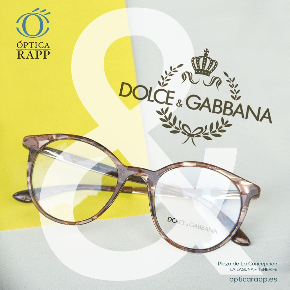 Optica-Rapp-La-Laguna-Dolce-Gabbana-DG3269