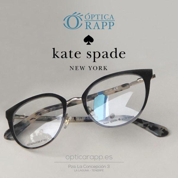 Optica-Rapp-La-Laguna-Kate-Spade-02
