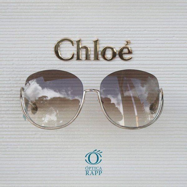 Optica-Rapp-La-Laguna-Chloe-02b