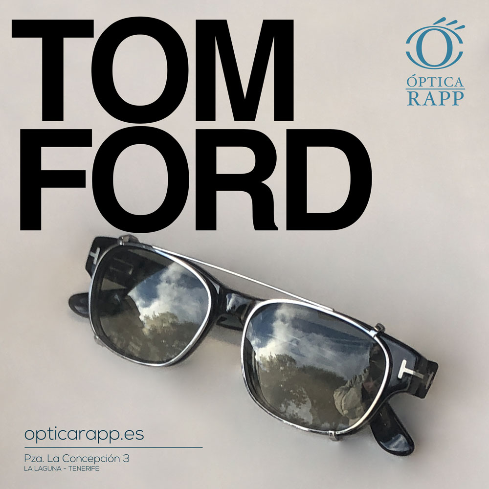 Optica-Rapp-La-Laguna-Tom-Ford-04