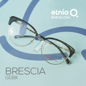 Optica-Rapp-La-Laguna-Slide-Catalogo-Etnia-Barcelona-Brescia-00