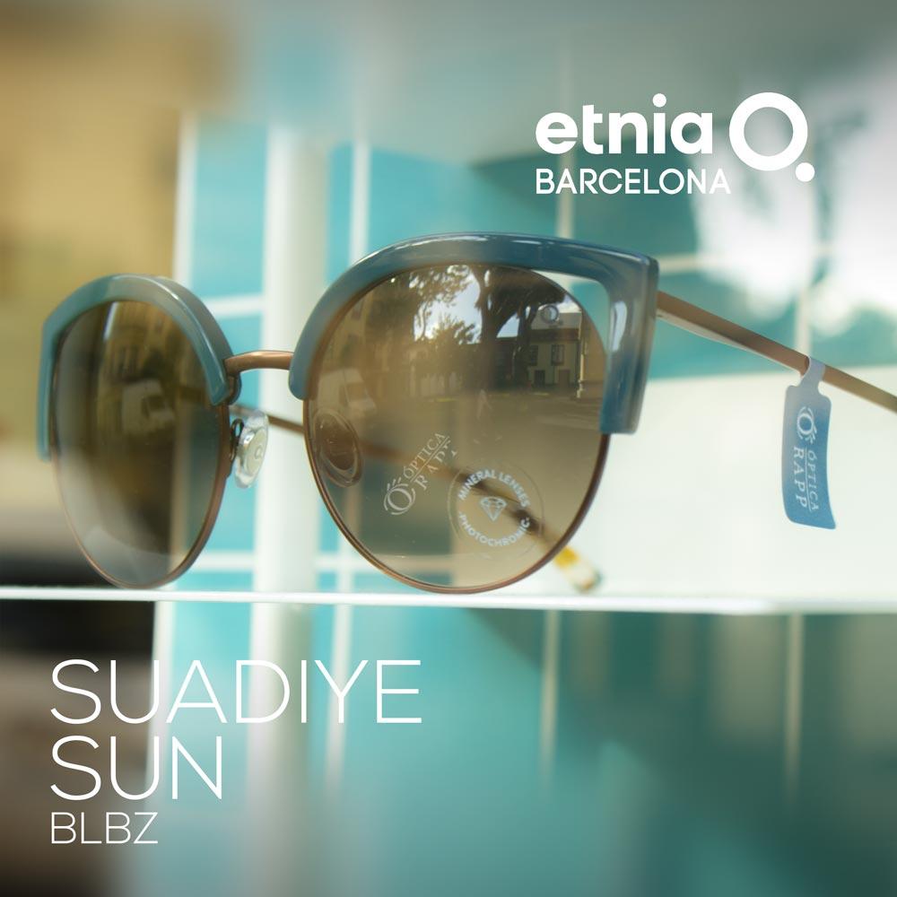 Optica-Rapp-La-Laguna-Slide-Catalogo-Etnia-Barcelona-Suadiye-Sun-00