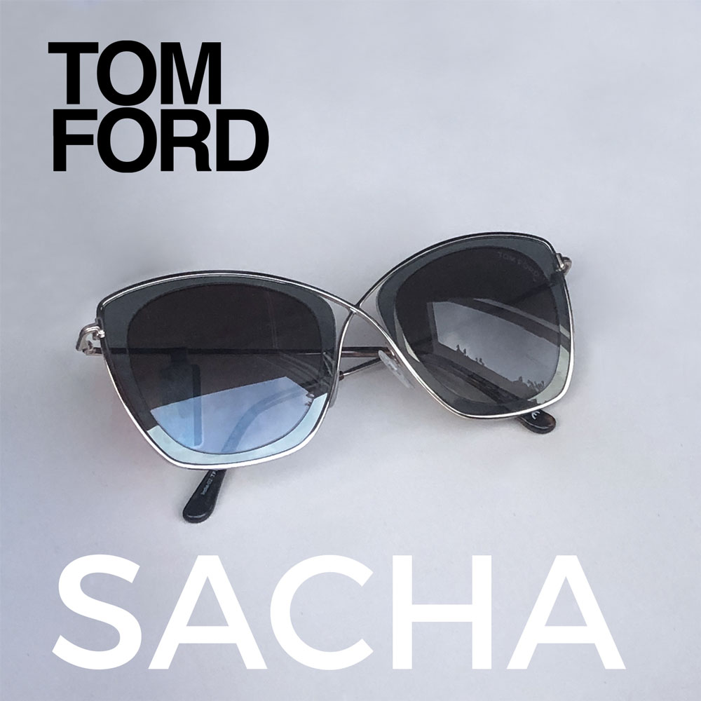 Optica-Rapp-La-Laguna-Tom-Ford-SACHA-01