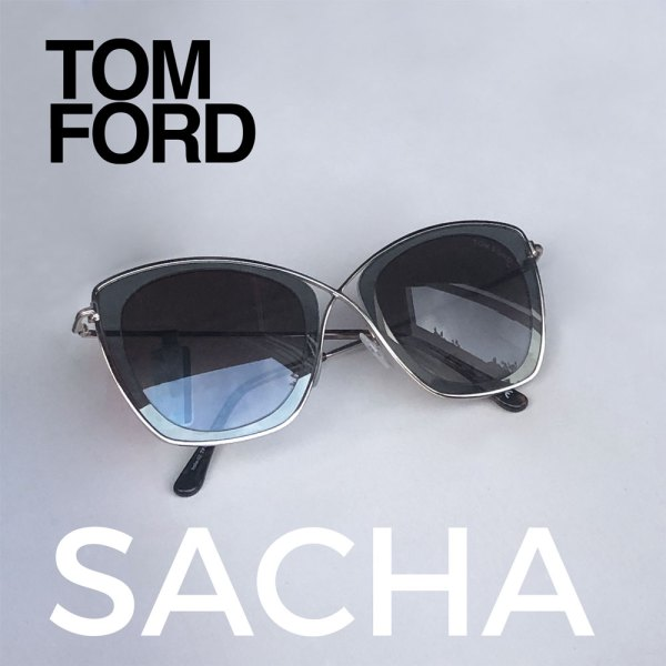 Optica-Rapp-La-Laguna-Tom-Ford-SACHA-01