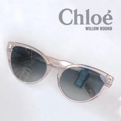 Optica-Rapp-La-Laguna-Chloe-Willow-Round-01