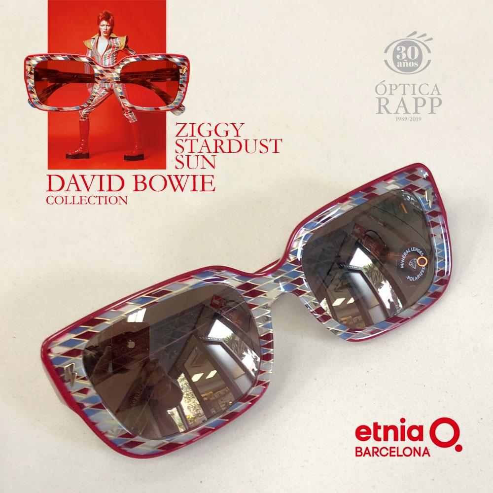 Optica-Rapp-La-Laguna-Etnia-Barcelona-Ziggy-01