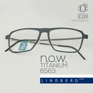 Optica-Rapp-La-Laguna-Slide-Catalogo-Lindberg-6563-00