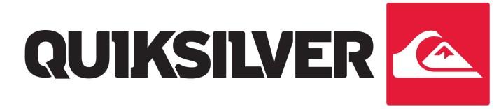 Logo quiksilver - copie