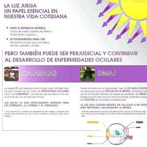 Porque-debes-proteger-tu-vista-de-los-rayos-del-Sol-www.opticasantafaz.com-cataratas