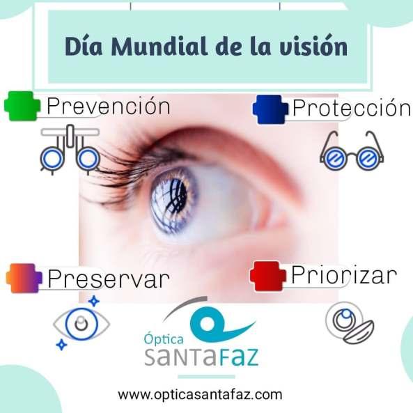 dia-mundial-de-la-vision-regla-de-las-4-p-www.opticasantafaz.com-optica-santa-faz-en-san-vicente-del-raspeig