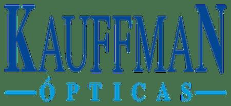 Opticas Kauffman