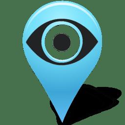 Ópticas Ortigosa en el Mapa