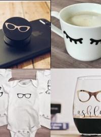 eye love life designs