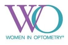 Women in Optometry