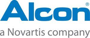 Alcon_Novartis Lockup_PROD