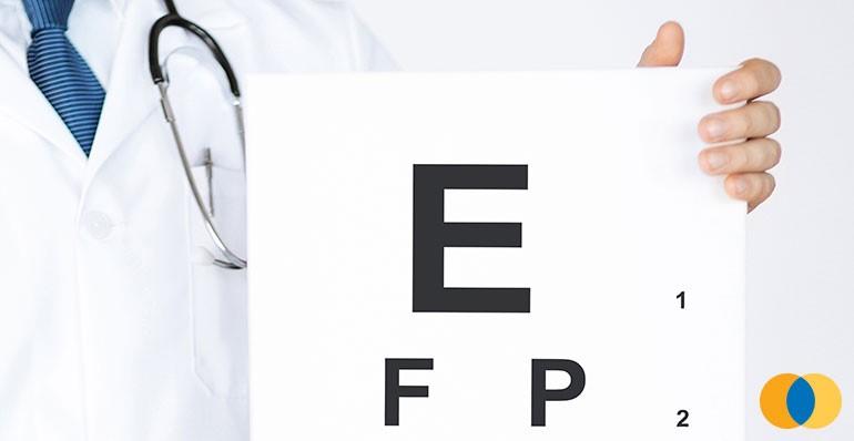 83d4b1137 Onde encontrar a melhor consulta de optometria em Lisboa? Opticlasse