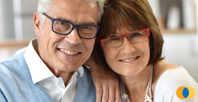 Comprar Óculos Progressivos em Lisboa