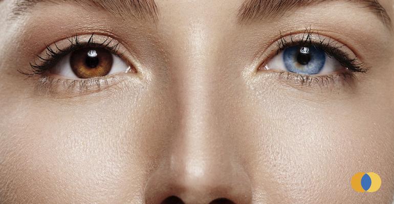 7f5db4692fc0f É seguro usar lentes de contacto coloridas