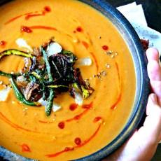optifast intensive soup recipe