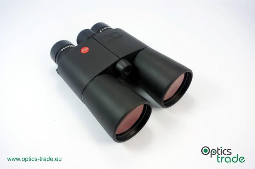 Leica Geovid 8x56 HD Binocular