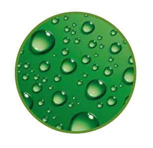 Docter Multiclean coating