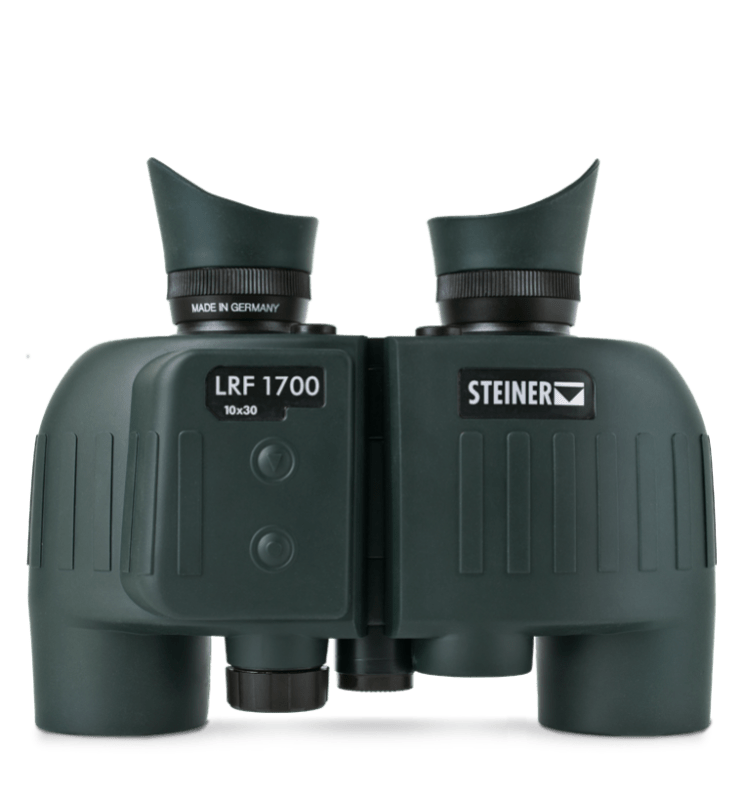 Steiner LRF 1700