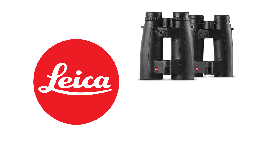 Leica HD-B Edition 2200 banner
