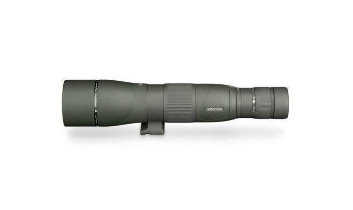 Razor HD 22-48x65 Straight