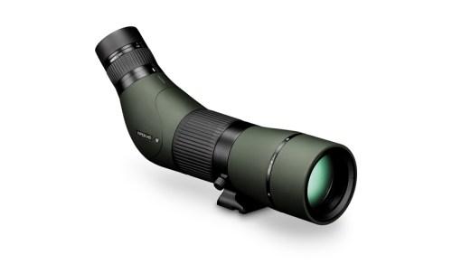 Viper HD 15-45x65 Angled