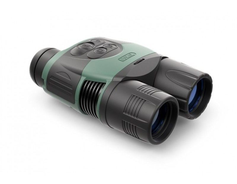 Yukon Ranger - Digital Night Vision Monocular