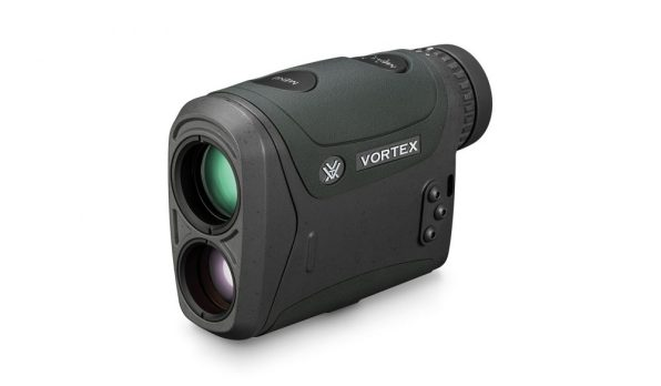 Vortex Razor 4000 HD, source: vortexoptics.com