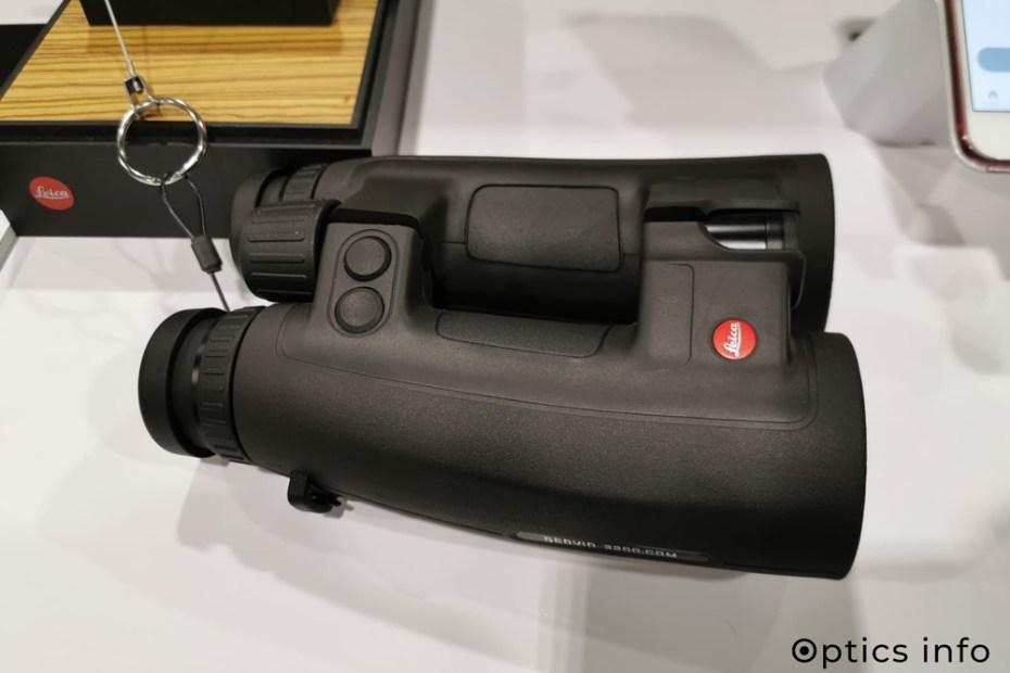 Leica Geovid 3200.COM