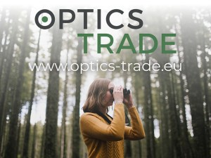 Optics Trade Banner