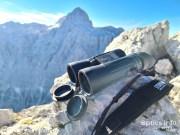 Steiner Wildlife 8x42 – Rugged Beyond Measure