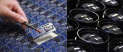 Pulsar Repair & After-Sales Service