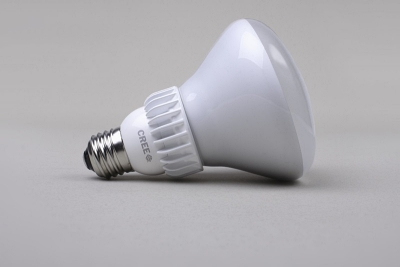 lights out as cree exits led business