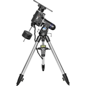 ᐅ Top rated telescope mounts. Ratings & Reviews for April 2018