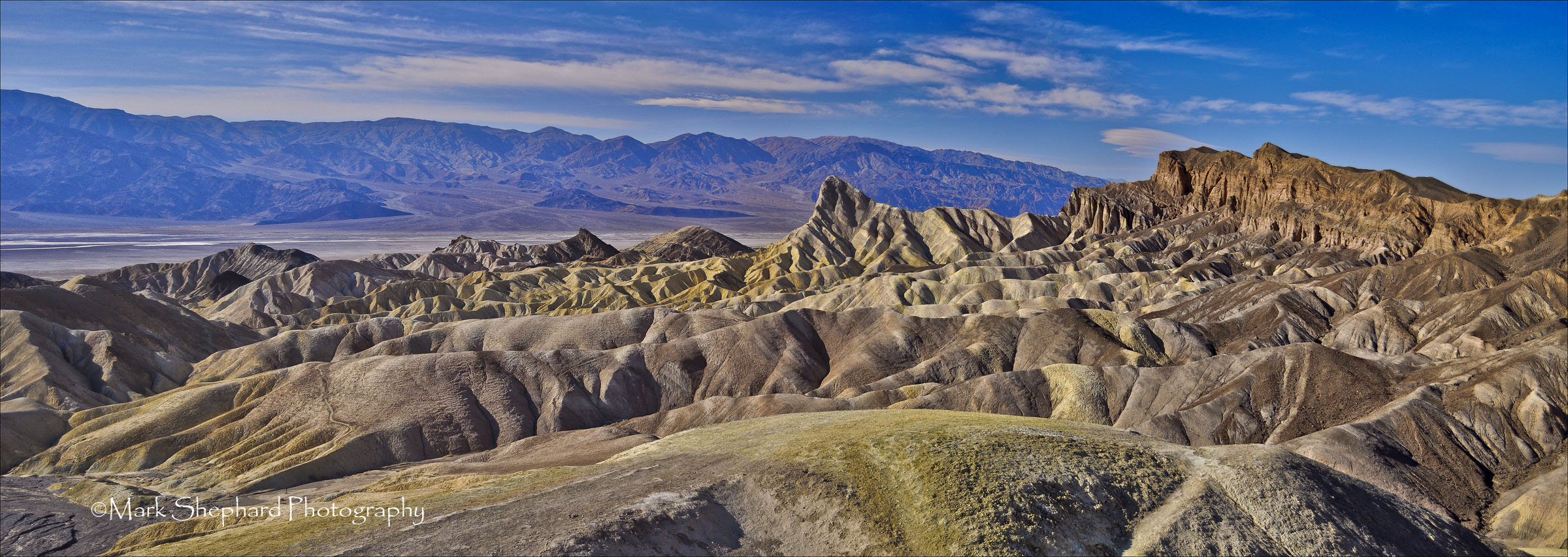 Fall Barn Wallpaper Zabriskie Point Panorama S Opticsandperspectives